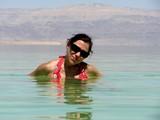 Israel0398_DeadSea_DeadSea