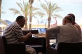 Israel0467_DeadSea_HotelViews