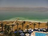 Israel0480_DeadSea_HotelViews