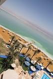 Israel0486_DeadSea_HotelViews