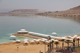 Israel0493_DeadSea_HotelViews