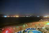 Israel0503_DeadSea_MoonlightView