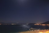 Israel0508_DeadSea_MoonlightView