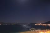 Israel0508_DeadSea_MoonlightView