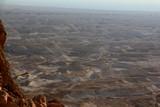 Israel0548_Masada_Ascent