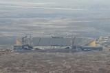 Israel0550_Masada_Ascent