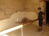 Israel0660_Masada_GeneralsQuarters