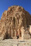 Israel0697_Masada_HerodsPalace