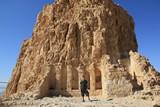 Israel0700_Masada_HerodsPalace