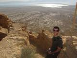 Israel0701_Masada_HerodsPalace