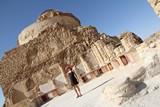 Israel0728_Masada_HerodsPalace