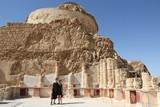 Israel0735_Masada_HerodsPalace
