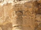 Israel0738_Masada_HerodsPalace