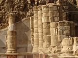 Israel0740_Masada_HerodsPalace