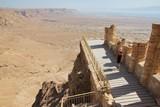 Israel0745_Masada_HerodsPalace