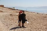 Israel0776_Masada_AroundTop