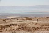 Israel0779_Masada_AroundTop