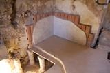 Israel0792_Masada_Bathhouse