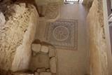Israel0794_Masada_Mosaics
