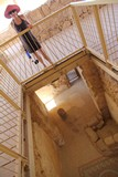 Israel0798_Masada_Mosaics