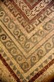 Israel0805_Masada_Mosaics