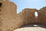 Israel0813_Masada_OrthodoxChurch