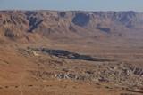 Israel0835_Masada_TopView