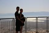 Israel0840_Masada_TopView