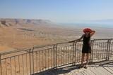 Israel0843_Masada_TopView