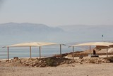 Israel0860_Masada_TopView