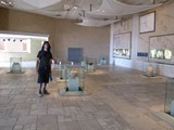 Israel0939_Masada_Museum