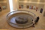 Israel0940_Masada_Museum
