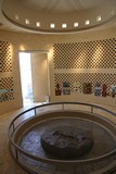 Israel0945_Masada_Museum