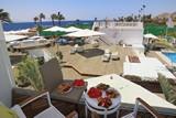 Israel0954_RedSea_ReefHotel