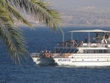 Israel1151_RedSea_BalconyViews