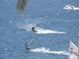 Israel1204_RedSea_KiteSurfing