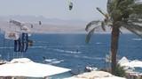 Israel1225_RedSea_KiteSurfing