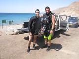 Israel1294_RedSea_DiveCaves