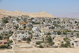 Israel2427_Galilee_Jericho