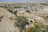 Israel2430_Galilee_Jericho