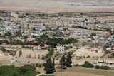 Israel2446_Galilee_Jericho