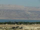 Israel2478_Galilee_Jericho