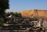 Israel2614_Galilee_BeitShean