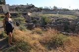 Israel2636_Galilee_BeitShean