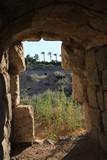Israel2653_Galilee_BeitShean