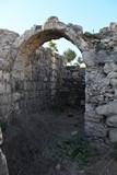 Israel2656_Galilee_BeitShean