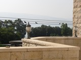 Israel2951_Galilee_Tiberias