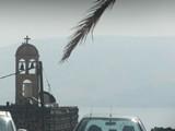 Israel2954_Galilee_Tiberias