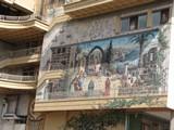 Israel2955_Galilee_Tiberias