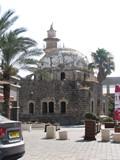 Israel2957_Galilee_Tiberias